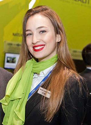 sollicitatiebrief hostess Meertalige Hostesses Online Boeken – Brand People Agency sollicitatiebrief hostess